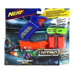 Nerf-Nitro-Throttleshot-Blitz-Azul_1