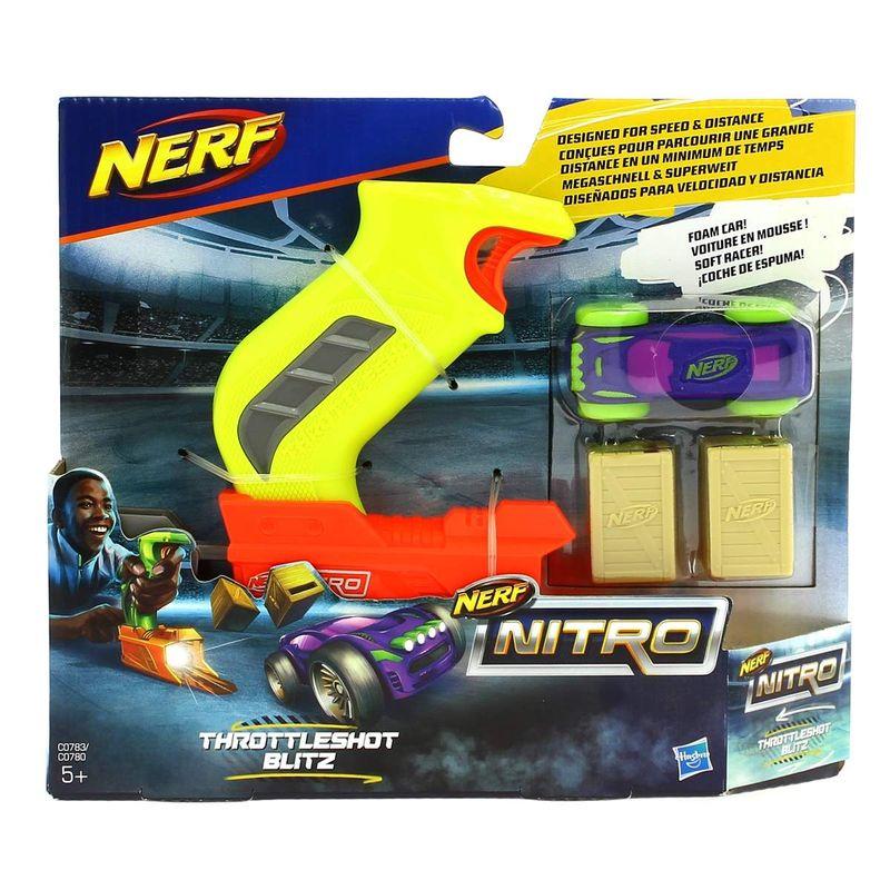 Nerf-Nitro-Throttleshot-Blitz-Amarillo_1