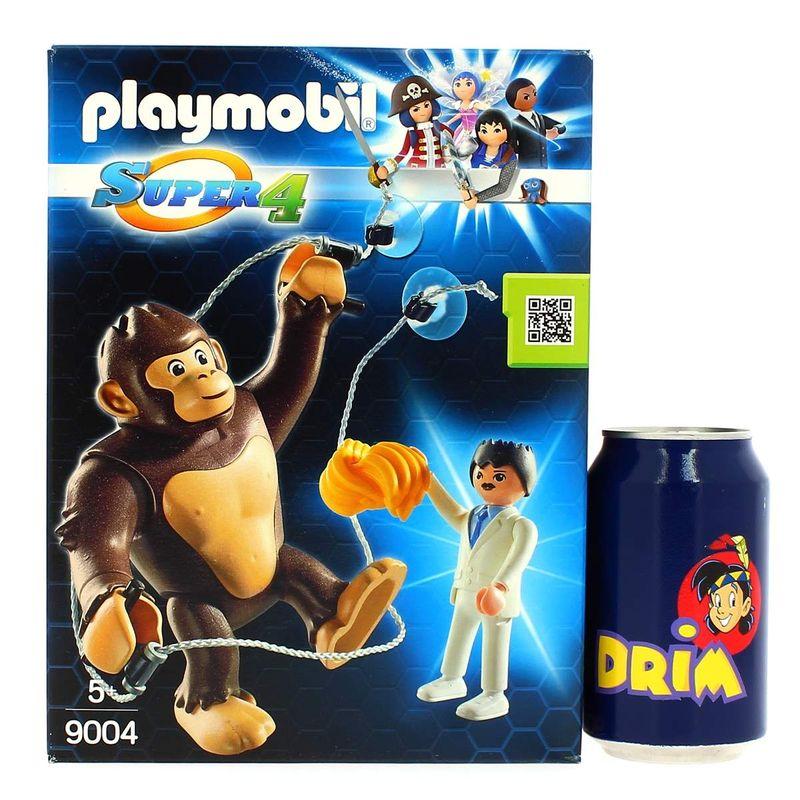 Playmobil-Gorila-Gigante-Gonk_3