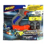 Nerf-Nitro-Throttleshot-Blitz-Gris_1