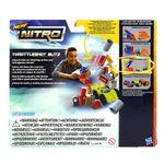 Nerf-Nitro-Throttleshot-Blitz-Azul_2