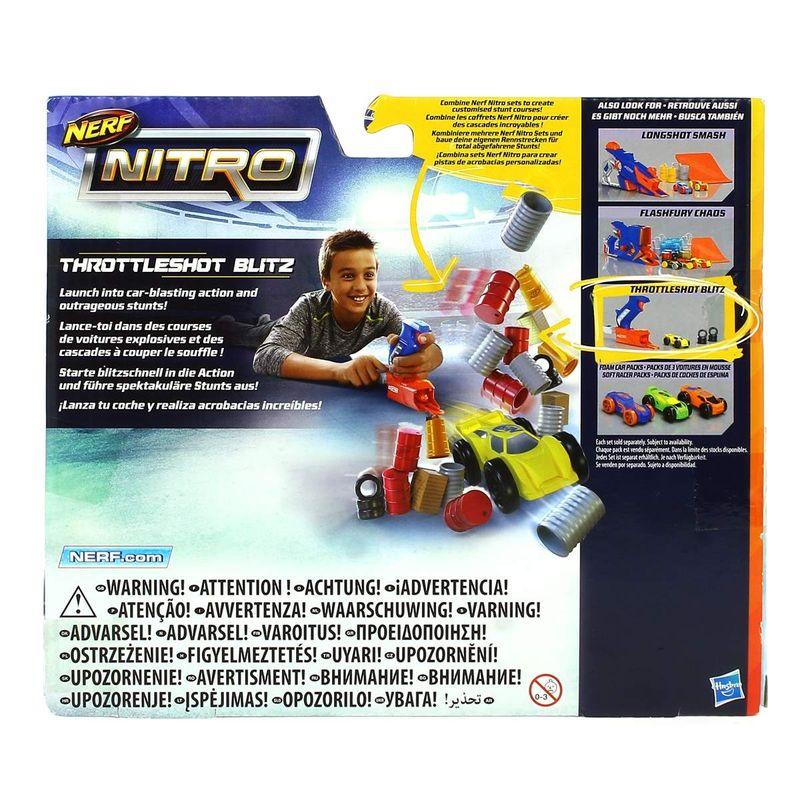 Nerf-Nitro-Throttleshot-Blitz-Gris_2