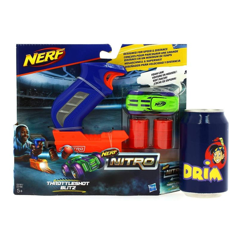 Nerf-Nitro-Throttleshot-Blitz-Azul_3