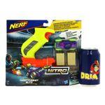 Nerf-Nitro-Throttleshot-Blitz-Amarillo_3