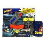 Nerf-Nitro-Throttleshot-Blitz-Gris_3