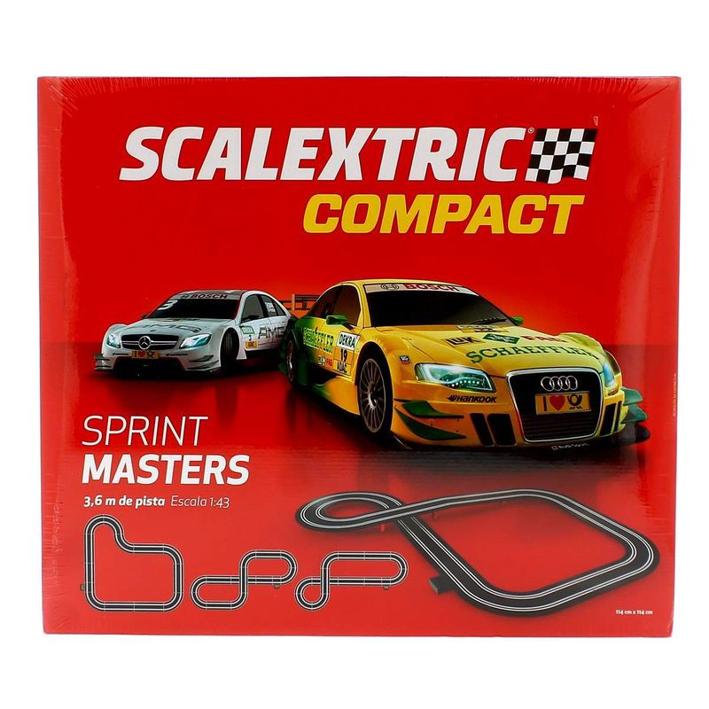 Scalextrik-Compact-Circuito-Sprint-Masters