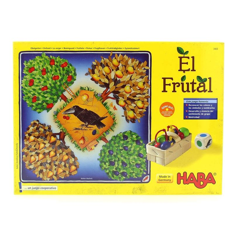 Juego-El-Frutal