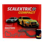 Scalextrik-Compact-Circuito-Sprint-Masters_3