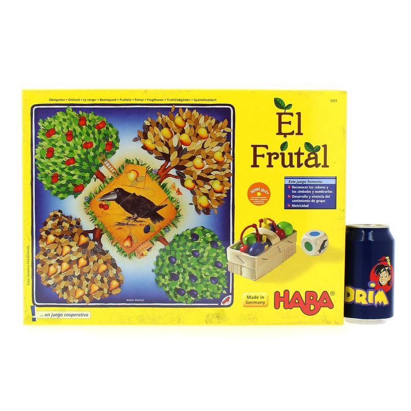 Juego-El-Frutal_3