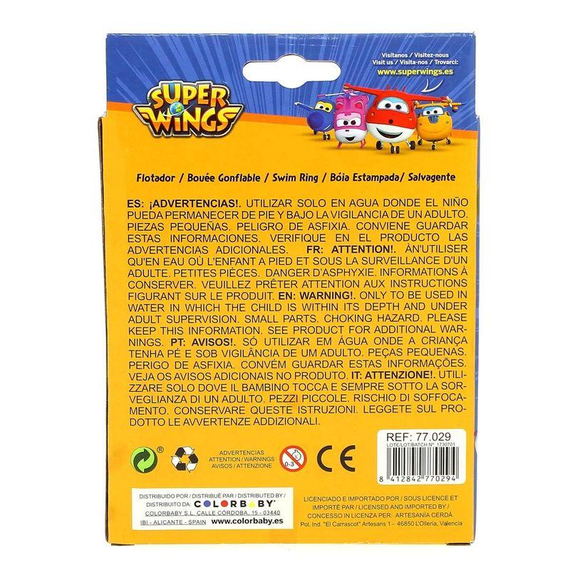 Super-Wings-Flotador_2