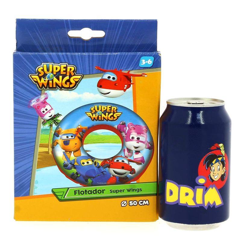 Super-Wings-Flotador_3