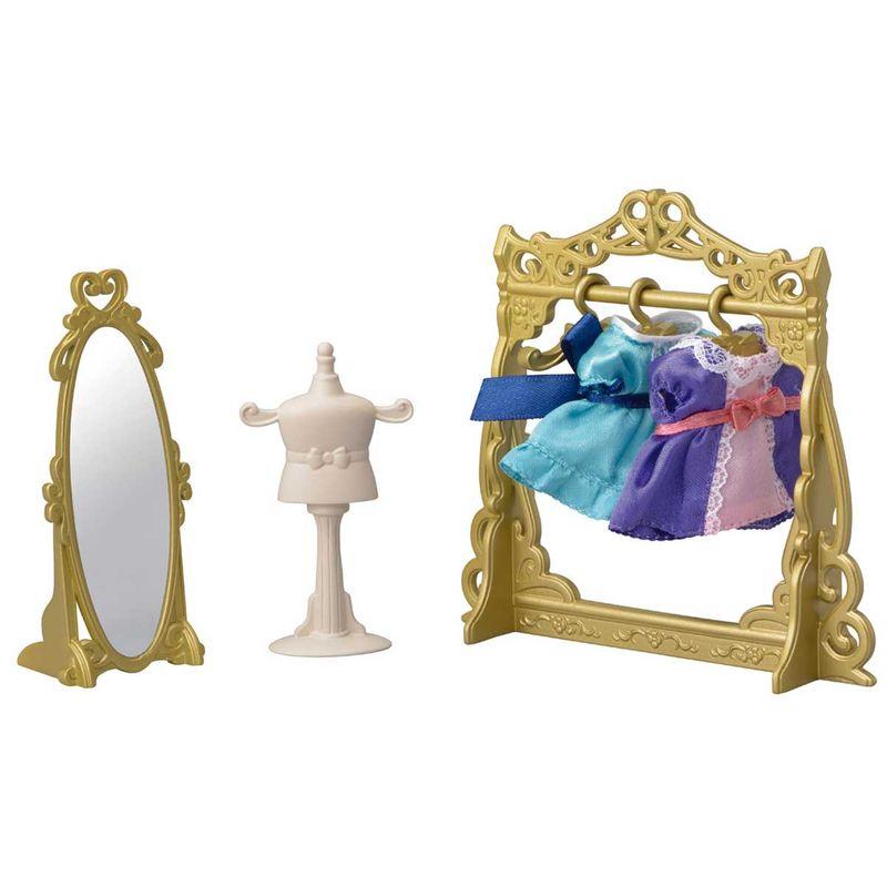 Sylvanian-Families-Boutique-de-Moda
