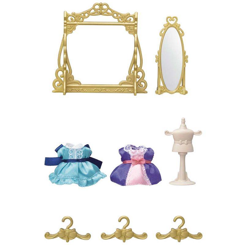 Sylvanian-Families-Boutique-de-Moda_1