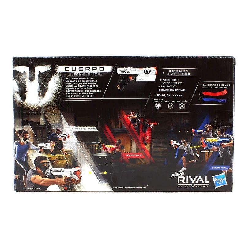 Nerf-Rival-Kronos-XVIII-500_2