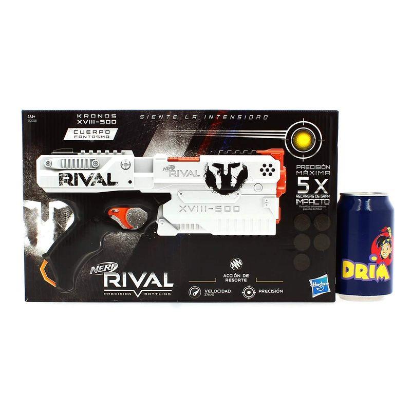 Nerf-Rival-Kronos-XVIII-500_3