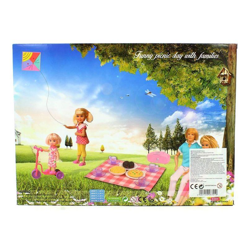 Pack-Muñecos-Defa-Lucy-Familia-de-Picnic_1