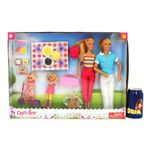 Pack-Muñecos-Defa-Lucy-Familia-de-Picnic_2
