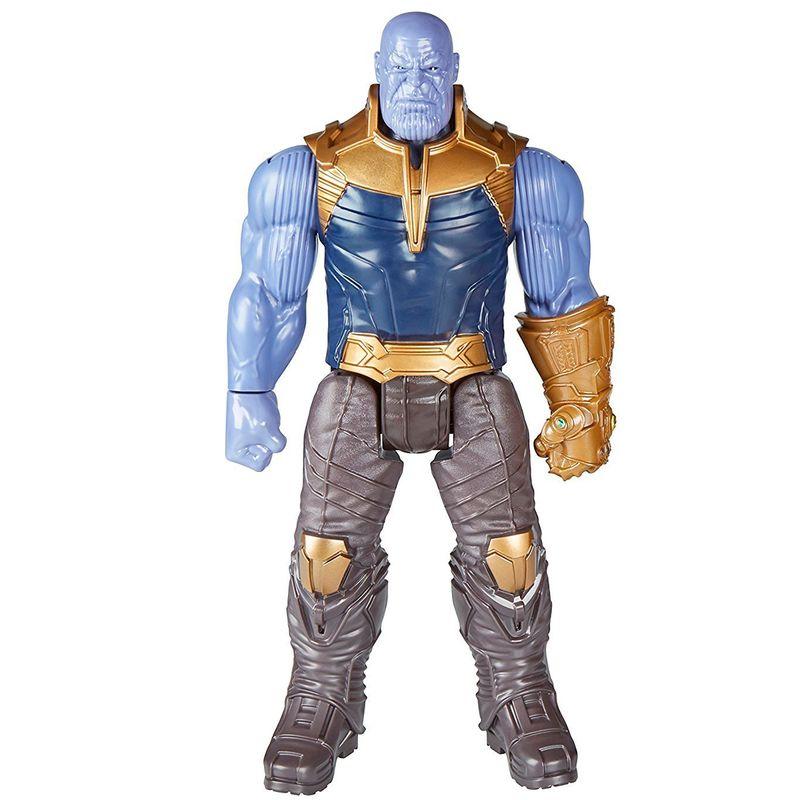 Los-Vengadores-Titan-Hero-Series-Figura-Thanos