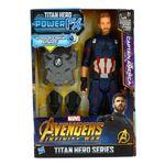 Los-Vengadores-Titan-Power-Pack-Capitan-America_1