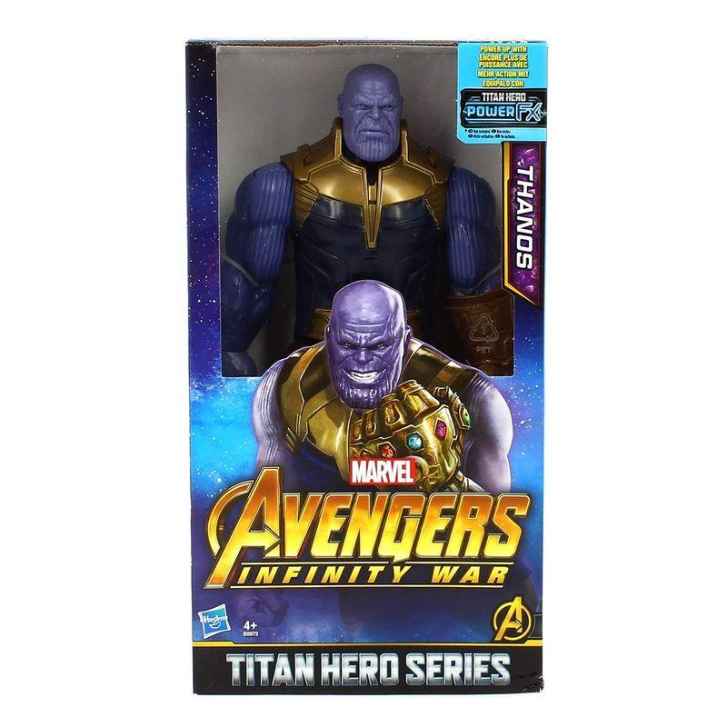 Los-Vengadores-Titan-Hero-Series-Figura-Thanos_1