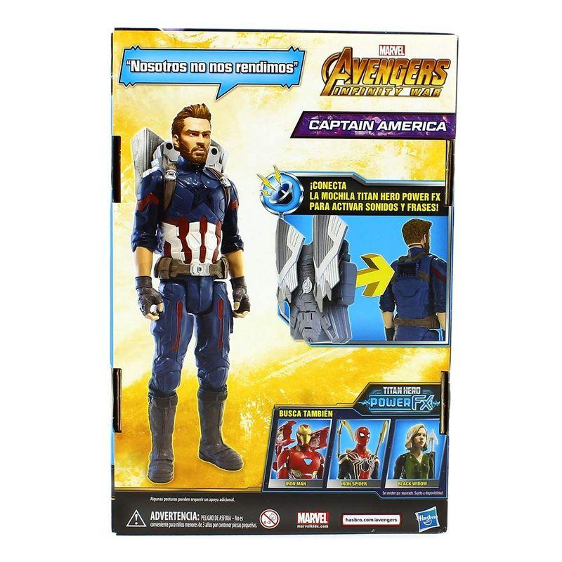 Los-Vengadores-Titan-Power-Pack-Capitan-America_2