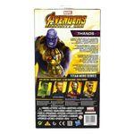 Los-Vengadores-Titan-Hero-Series-Figura-Thanos_2