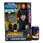 Los-Vengadores-Titan-Power-Pack-Capitan-America_3