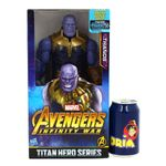 Los-Vengadores-Titan-Hero-Series-Figura-Thanos_3