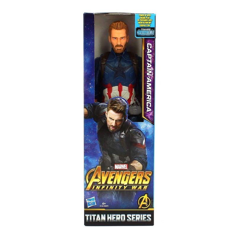 Vengadores-Infinity-War-Figura-Capitan-America_1