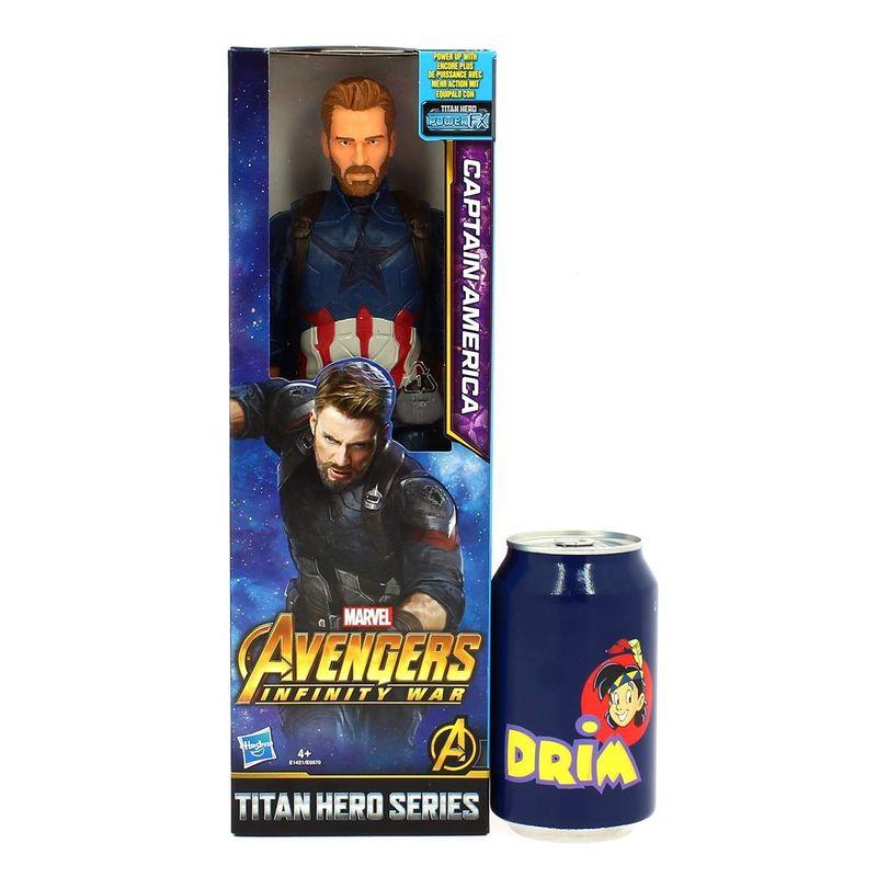 Vengadores-Infinity-War-Figura-Capitan-America_3
