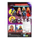 Muñeca-Masker-Masquerade-Azul_1