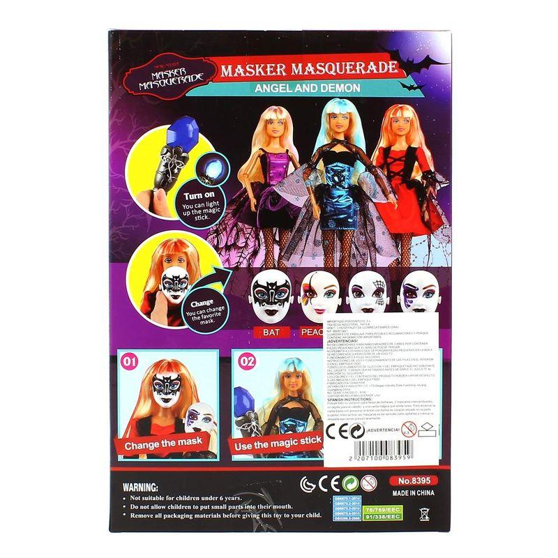 Muñeca-Masker-Masquerade-Lila_1