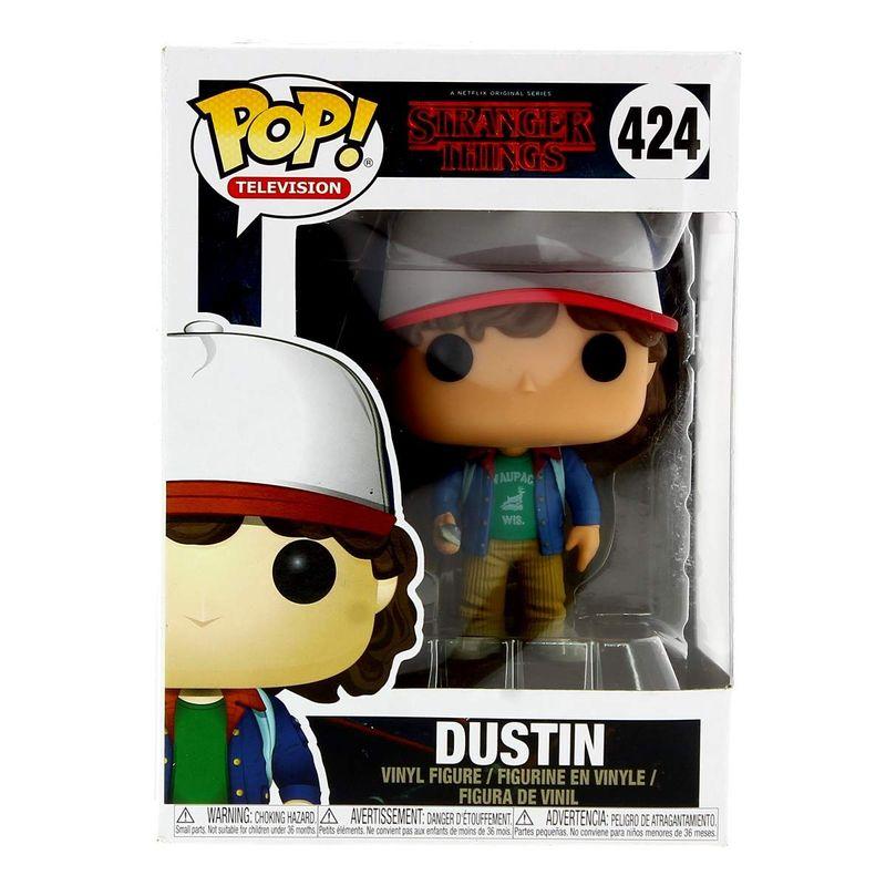 Figura-Funko-Pop-Dustin_1