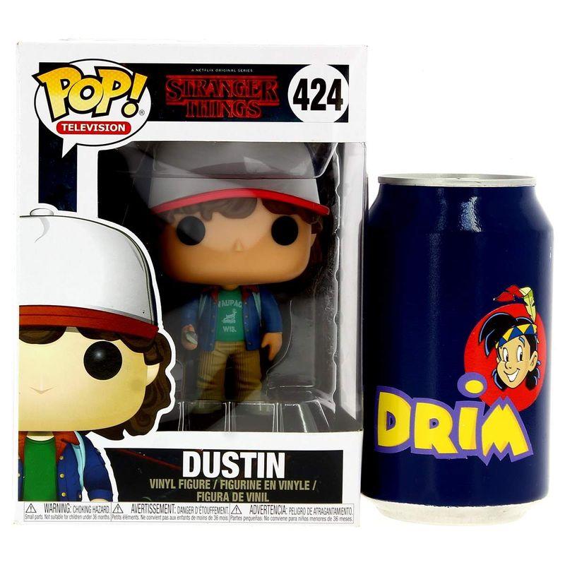 Figura-Funko-Pop-Dustin_3
