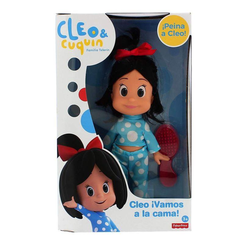 Cleo---Cuquin-Muñeca-Cleo-Vamos-a-la-Cama_1