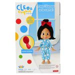 Cleo---Cuquin-Muñeca-Cleo-Vamos-a-la-Cama_2