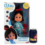 Cleo---Cuquin-Muñeca-Cleo-Vamos-a-la-Cama_3