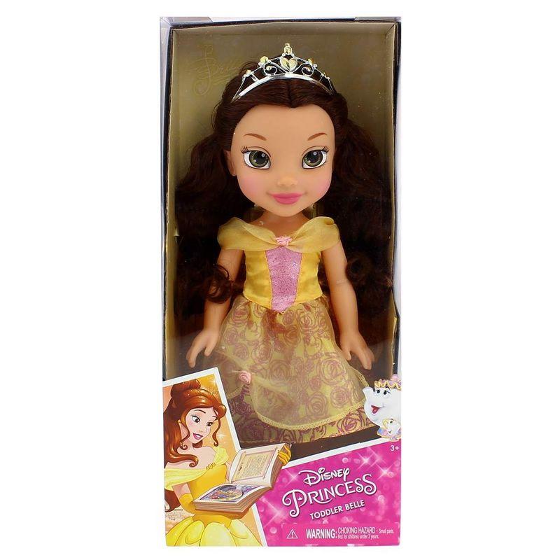 Princesas-Disney-Muñeca-Bella-Toddler_1