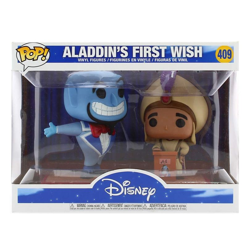 Figura-Pack-Funko-Pop-Aladdin_1