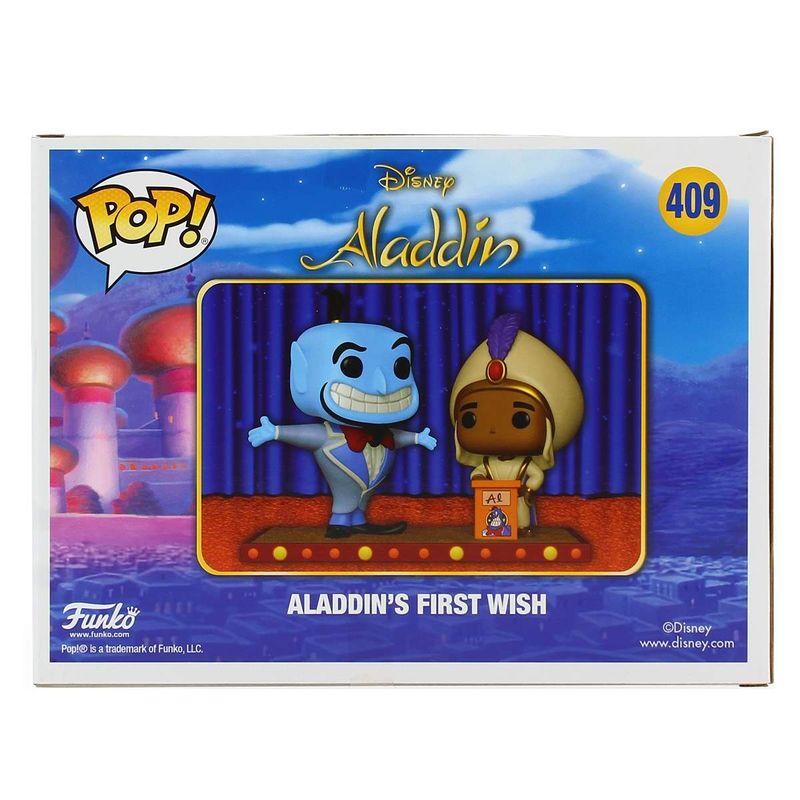 Figura-Pack-Funko-Pop-Aladdin_2