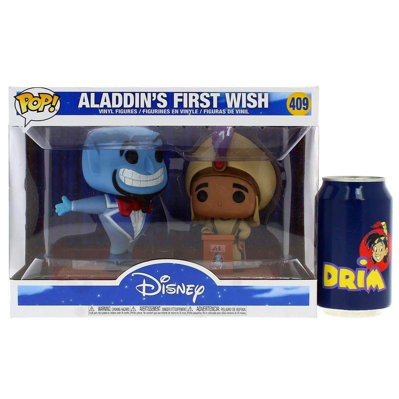 Figura-Pack-Funko-Pop-Aladdin_3