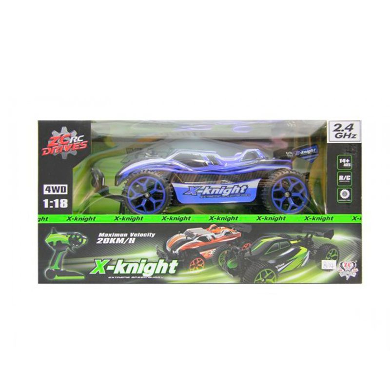 Coche-RC-X-Knight-Buggy-Azul-1-18_1