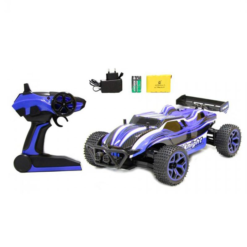 Coche-RC-X-Knight-Buggy-Azul-1-18_2