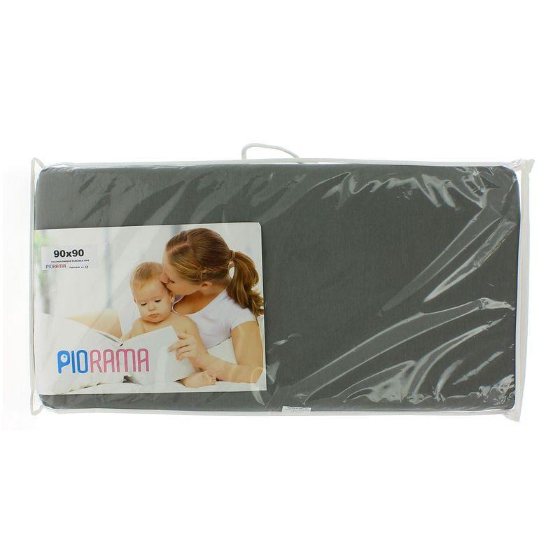 Colchon-para-Parque-90x90-Enrollable-Gris_1
