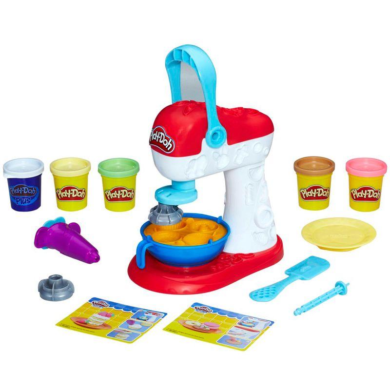 Play-Doh-Batidora-de-Postres