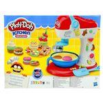 Play-Doh-Batidora-de-Postres_1