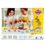 Play-Doh-Batidora-de-Postres_2