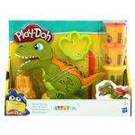 Play-Doh-Rex-el-Dinosaurio_1