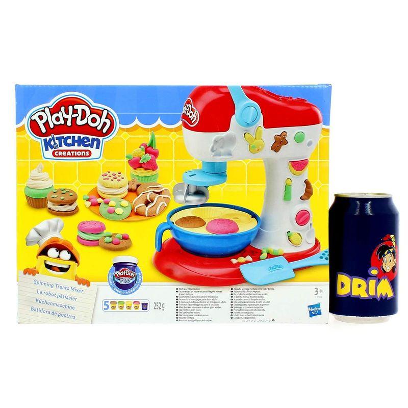 Play-Doh-Batidora-de-Postres_3