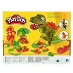 Play-Doh-Rex-el-Dinosaurio_2